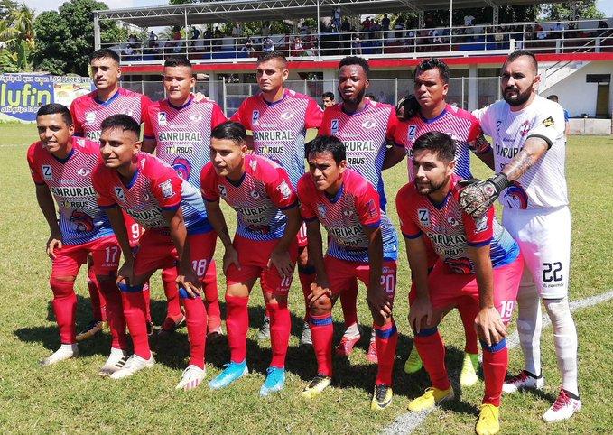 Iztapa impone su ley y consigue una importante victoria contra Malacateco
