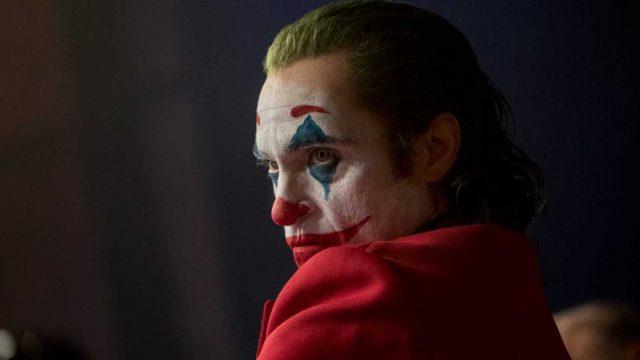 """""""Joker"""" es el filme basado en un cómic más rentable de la historia (Foto Prensa Libre: Warner Bros)"""