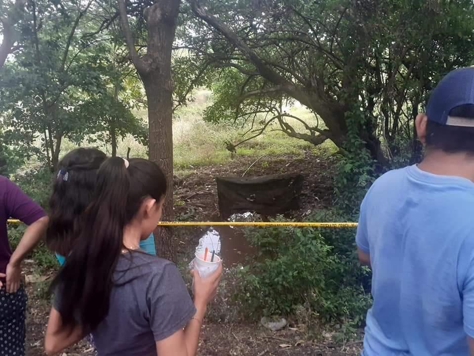 Muerte de dos mujeres causa zozobra en Asunción Mita, donde vecinos señalan repunte de violencia