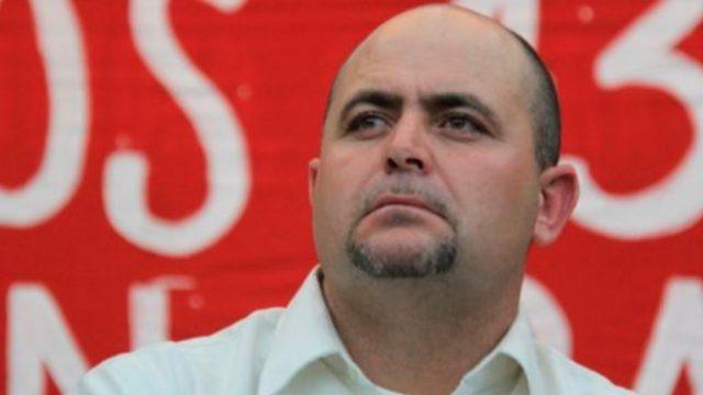 No se confundieron, asesinaron brutalmente a mujeres y niños: Julián LeBarón