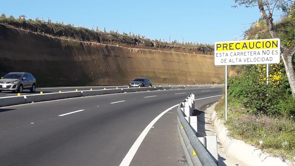 Derechos de vía para construcción de carreteras costaron Q44 millones en 2019
