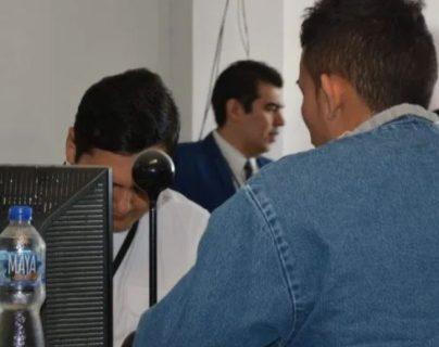 Gobierno de Jimmy Morales mintió sobre términos para el país por acuerdo de asilo con EE. UU.
