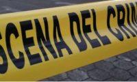 La masacre ocurrió en San Pedro Pinula, Jalapa. Imagen ilustrativa. (Foto Prensa Libre: Hemeroteca PL).