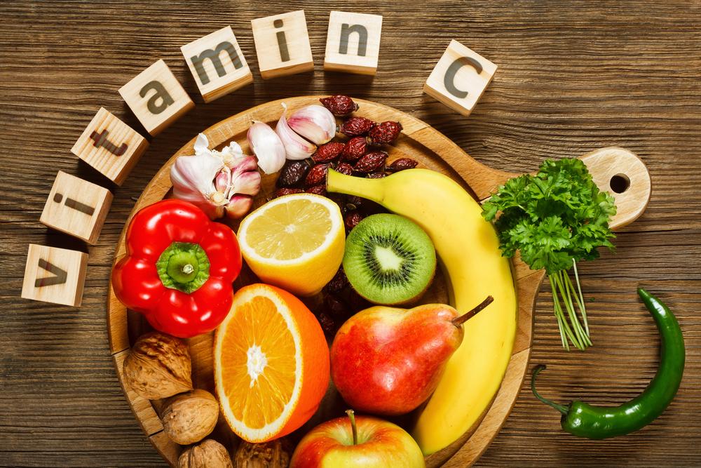 Mitos y verdades de la vitamina C, ¿realmente previene los resfriados?