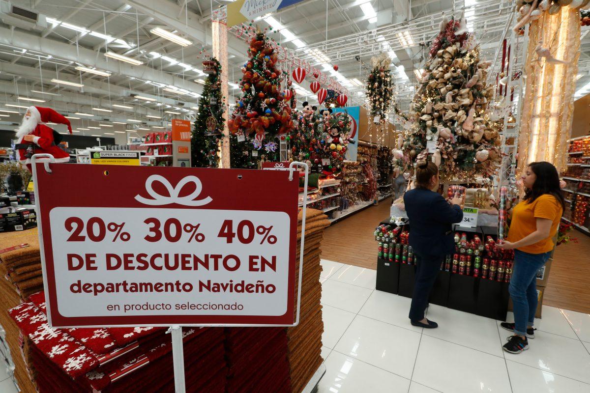 Así se prepara el comercio guatemalteco para el viernes negro (online y offline)