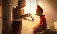 """El filme """"Pinocho"""" se estrenará en diciembre de 2019 en Italia. (Foto Prensa Libre: Forbes)"""