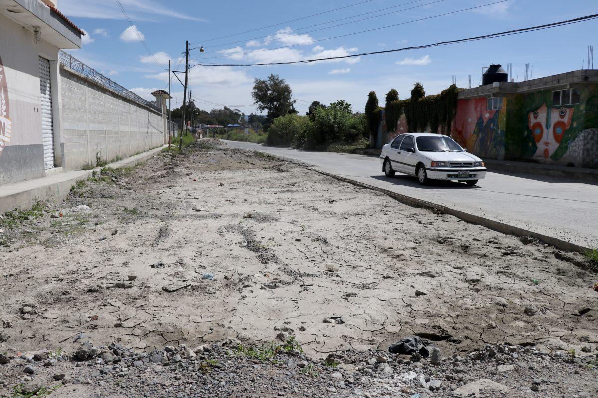 Por qué las municipalidades tendrán menos dinero para invertir en sus comunidades en 2021