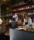 El restaurante Central de Perú está en la lista de los 50 Mejores Restaurantes del Mundo. Foto tomada de Instagram @centralrest