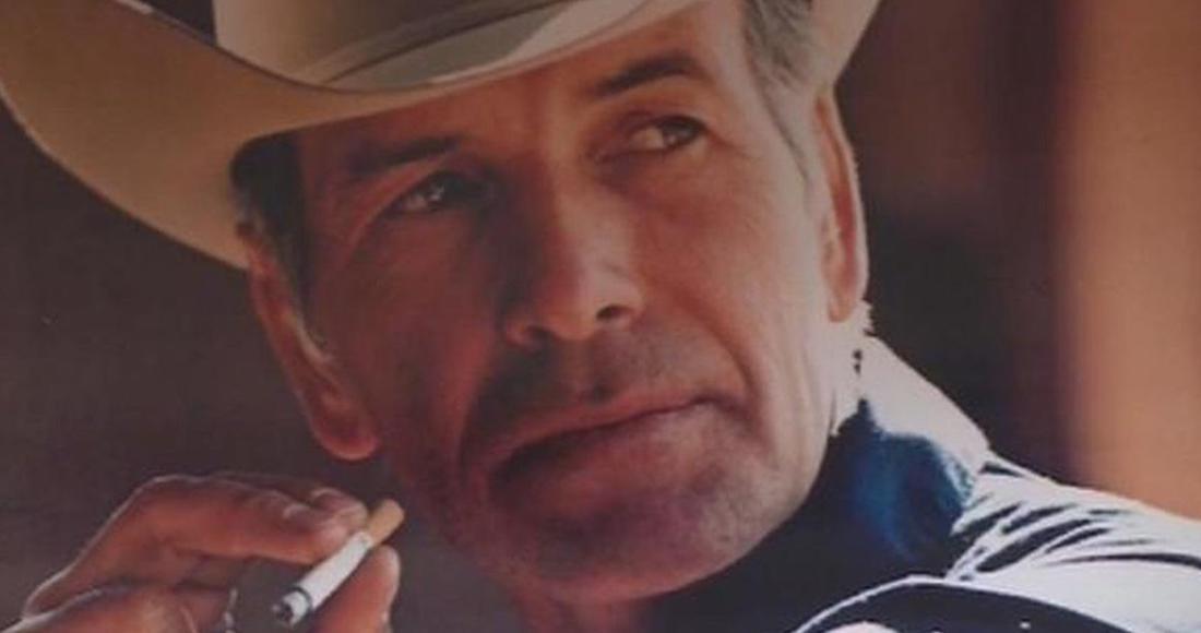"""Muere el """"hombre Marlboro"""" Robert Norris, quien nunca fumó en su vida"""