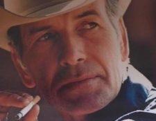Robert Norris tenía 90 años y murió rodeado de sus seres queridos en Colorado, EE. UU. (Foto Prensa Libre: )