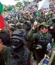 Las protestas en Bolivia continuaron, mientras el Ejército y la Policía pidieron a Evo Morales que renunciara.