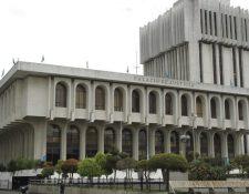 El Tribunal Cuarto de Sentencia Penal condenó a un hombre a seis años de prisión por el robo de una bicicleta. (Foto Prensa Libre: Hemeroteca)
