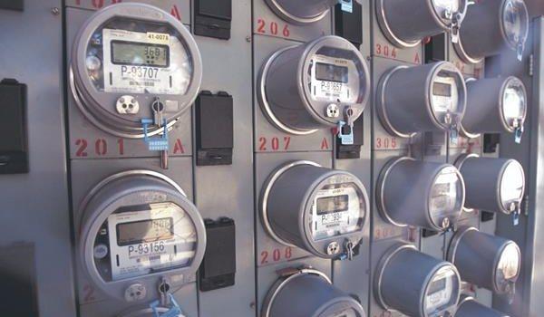 Inversionistas colombianos en el sector eléctrico presentaron un reclamo al Estado de Guatemala que fue admitido por el Ministerio de Economía (Mineco) y la Procuraduría General de la Nación (PGN). (Foto Prensa Libre: Hemeroteca)