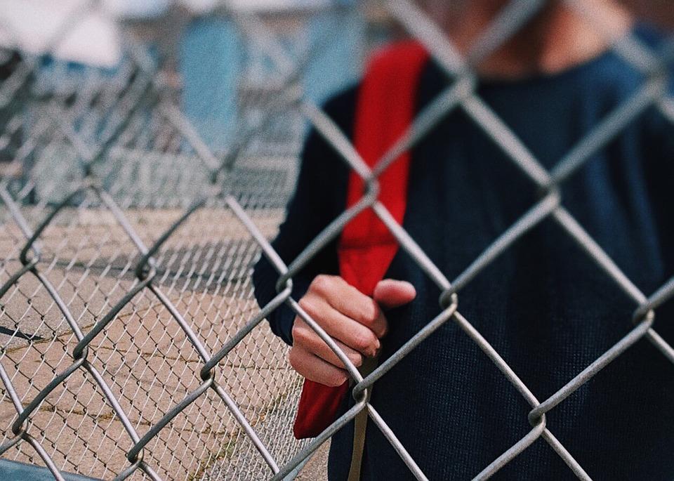 Cuando un hijo adolescente tiene un problema de adicción, ¿cómo apoyarlo?