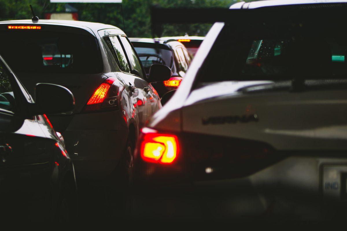 Cuánto cuesta comprar, operar y mantener un vehículo privado por año