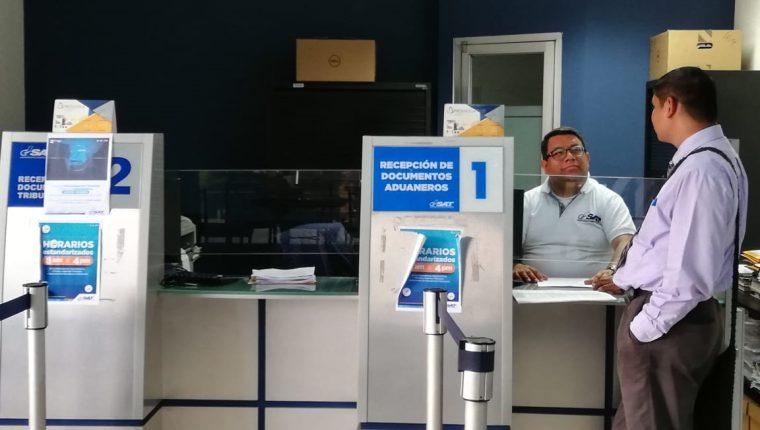¿Cuánto deja de percibir Guatemala cada vez que no se alcanza la meta tributaria?