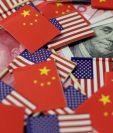 Según ha trascendido, el pacto entre los gigantes económicos consta de tres fases. (Reuters/J. Lee)