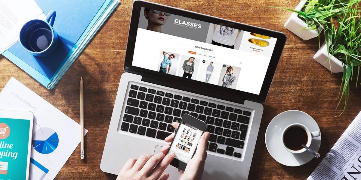 Cyber Days 2019: Guatemaltecos compraron en línea aproximadamente Q6 millones