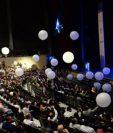 La séptima edición de INCmty será en Monterrey, Nuevo León. (Foto Prensa Libre: Cortesía)