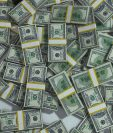 Estudio revela qué celebridades siguen aumentando su fortuna. (Foto Prensa Libre: pixabay)