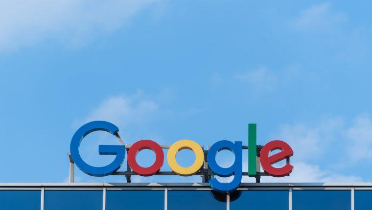 Google construirá proyecto en Panamá. (Foto Prensa Libre: unsplash)