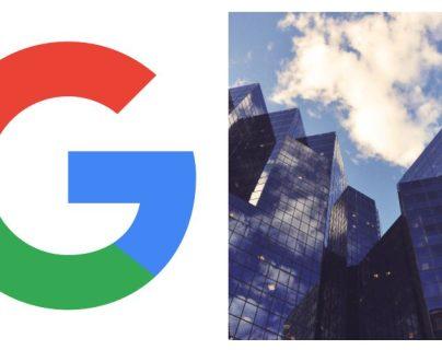 Google también apuesta por la banca. (Foto Prensa Libre: Unsplash)