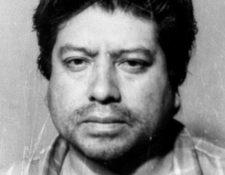 Hugo Humberto Ruiz Fuentes. (Foto Prensa Libre: Hemeroteca PL)