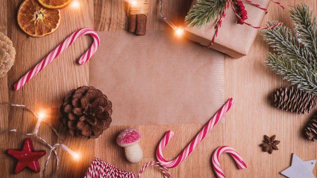 Negocios: cómo impactar en época navideña