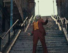 Joker apunta a ser una película triunfadora la noche del Oscar.
