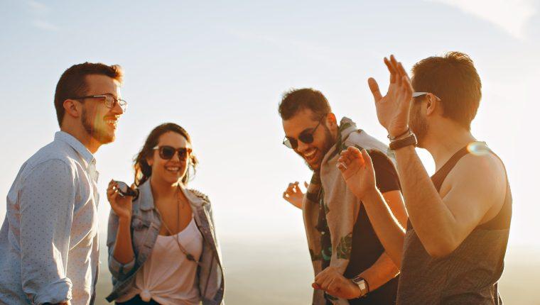 El trámite de la constancia de soltería se puede hacer en cualquier sede el Renap y su entrega es inmediata. (Foto Prensa Libre: pexels.com)