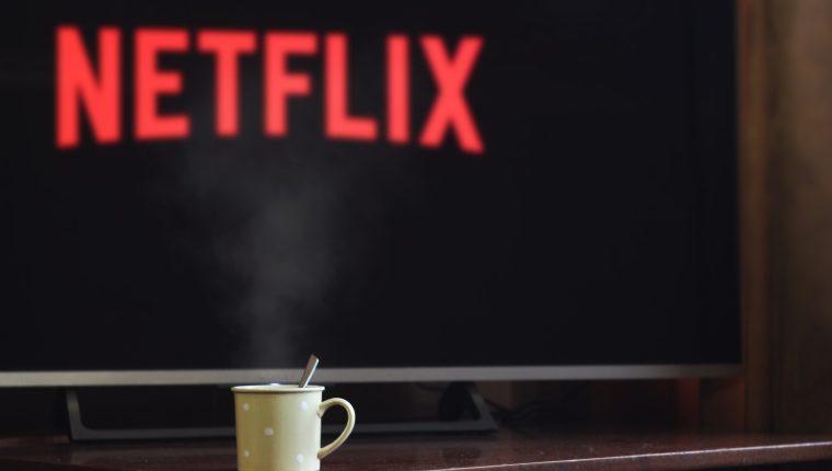 Netflix sufrió fallas en su servicio en varias partes del mundo. (Foto Prensa Libre: pexels)