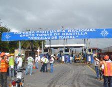 Los funcionarios hicieron mal manejo de los recursos. (Foto Prensa Libre: Hemeroteca PL)