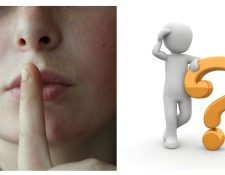 Los secretos comerciales constituyen un derecho de propiedad intelectual. (Foto Prensa Libre: pexels)