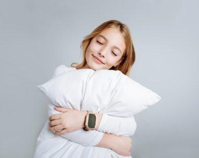 Saber escoger la almohada ideal puede prevenir varias enfermedades. (Foto Prensa Libre: Servicios).