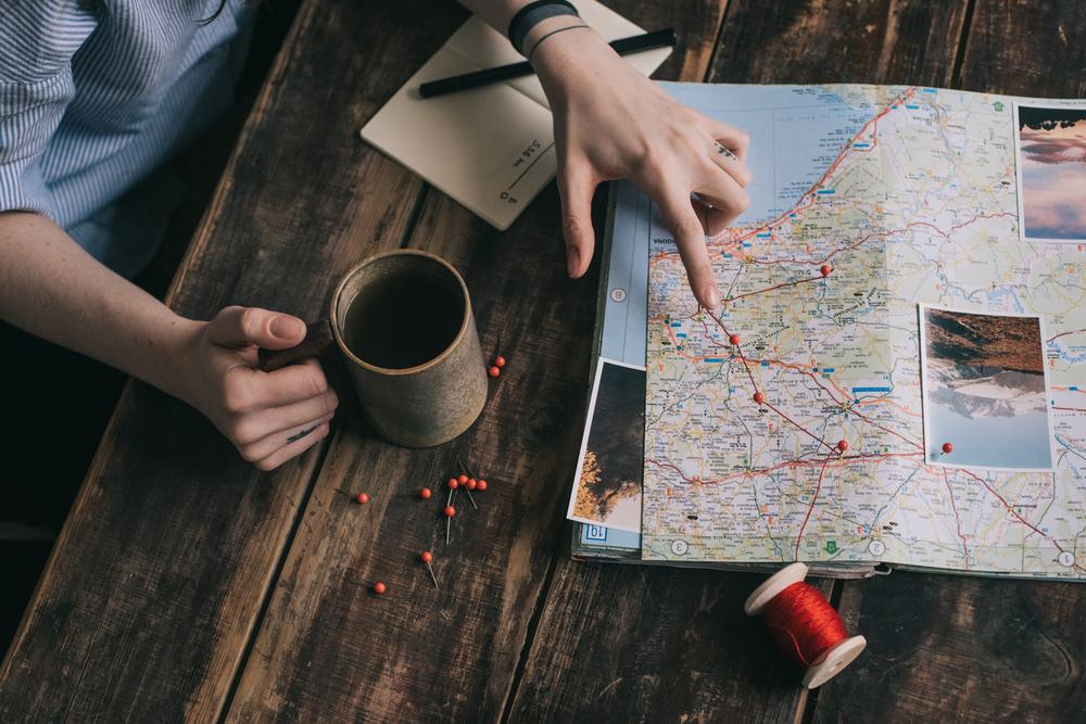 Recomendaciones al viajar, ¿qué hacer en una escala muy larga en el aeropuerto o si pierde el vuelo?