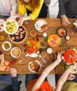 Si además de disfrutar del sabor de la comida está en busca de opciones que no estén sobrecargadas de grasa o azúcares estos lugares son los indicados para usted. (Foto Prensa Libre: Servicios)