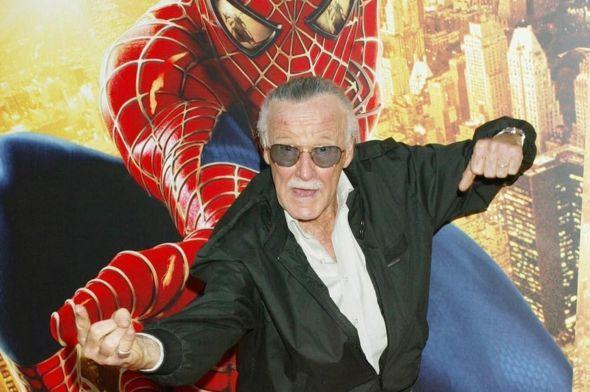 A un año de la muerte de Stan Lee, ¿qué pasará al fin con su fortuna?