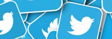 Twitter habilita de forma global la función que oculta contenido. (Foto Prensa Libre: Pixabay)