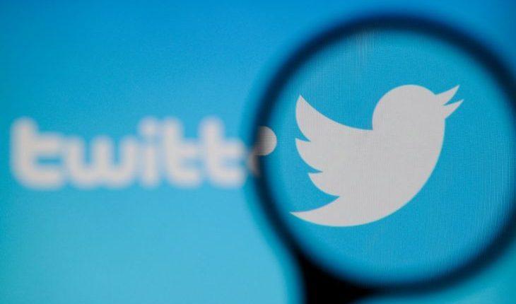 Twitter desarrolla nuevas funciones. (Foto Prensa Libre: Hemeroteca PL)