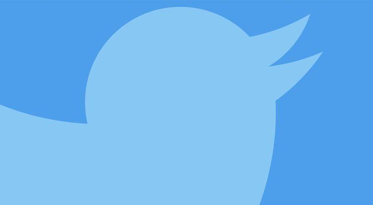 Twitter habilita función para denunciar las listas. (Foto Prensa Libre: Twitter)
