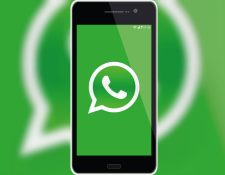 WhatsApp desarrolla constantemente nuevas funciones. (Foto Prensa Libre: Pixabay)