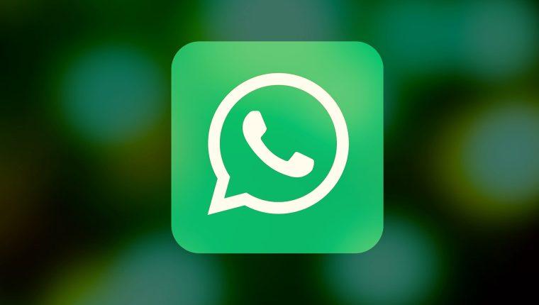 WhatsApp trabaja en la privacidad de la aplicación. (Foto Prensa Libre: pixabay)