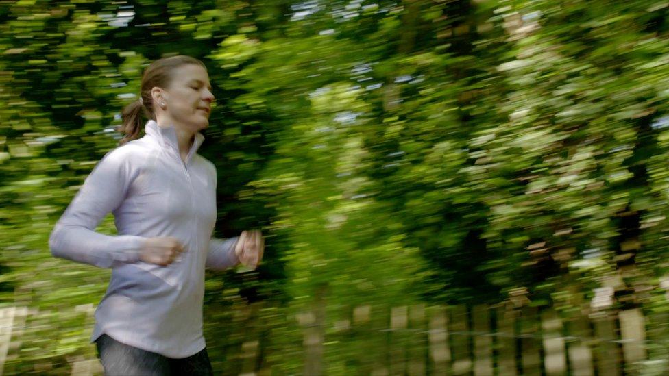 Adicción al ejercicio: cómo el deporte puede convertirse en una obsesión poco saludable