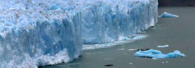 Las consecuencias del cambio climático ya se pueden percibir en América Latina. GETTY IMAGES