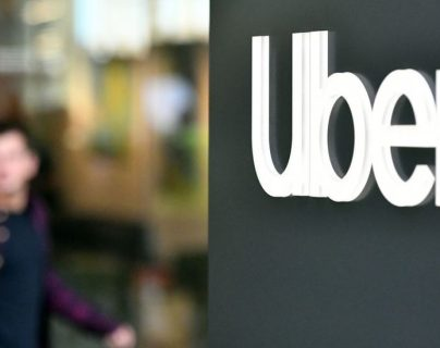 Uber presentó su informe de casos de agresión sexual en su servicio solo en EE.UU., pero la compañía opera en 70 países.