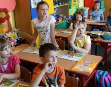 El éxito polaco, cuyas puntuaciones superan incluso las medidas de la propia OCDE, llama la atención porque ocurre en un país que hace sólo unas décadas era mediocre en educación.