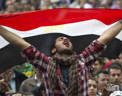 El estallido de protestas en Túnez y Egipto en 2011 se extendió por varios países y derivó en la llamada Primavera Árabe. ¿Qué quedó de aquel movimiento?