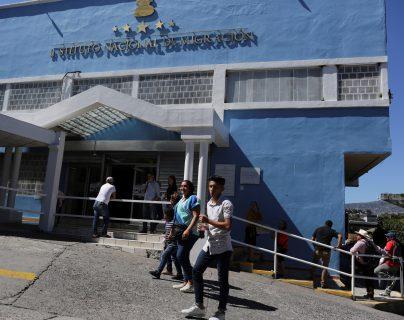 Honduras quiere tener una base de datos del perfil de sus emigrantes