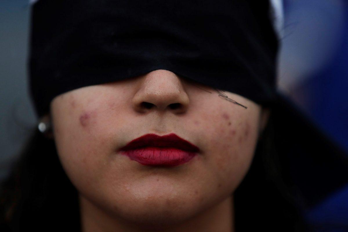 Más de 15 mujeres periodistas guatemaltecas han recibido llamadas acosadoras en los últimos días