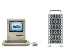 Foto Apple/Cult of Mac.